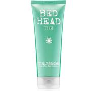 TIGI Bed Head Totally Beachin Mellow After-Sun Conditioner (200ml)