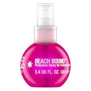 Купить Защитный спрей для окрашенных волос TIGI Bed HeadBeachBound(100 мл)