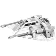 Star Wars Snow Speeder Metal Earth Construction Kit