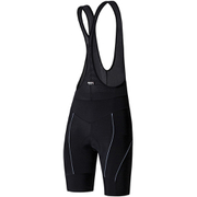 Santini Rea Women's 2.0 Bib Shorts - Black