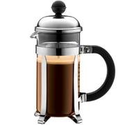 Bodum Chambord 3 Cup Coffee Maker