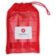 Castelli Linea Pella Combo Pack (300ml)
