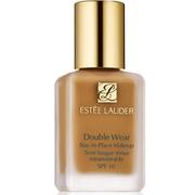 Estée Lauder Double Wear Stay-in-Place Makeup 30 ml - 5W1 Bronze