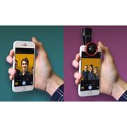 Image of Selfie Phone Clip