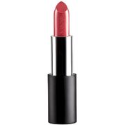 Sigma Power rossetto in stick - Bloody Good
