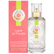 Click to view product details and reviews for Rogergallet Fleur De Figuier Fresh Fragrant Water Spray 50ml.