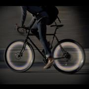 Bike Wheel LED Lights