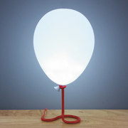 Image of Balloon Lamp