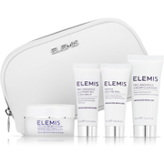Elemis Advanced Skincare Discovery Collection (Exclusive) (Worth £41.17)