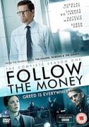 Follow The Money - Season 1