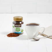 Beanies Decaf Irish Cream Flavour Instant Coffee