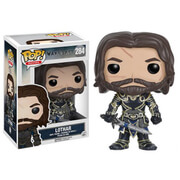 Figurine Lothar Warcraft Funko Pop!