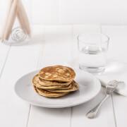Tortitas de Sirope de Arce (Maple) (7 unidades)