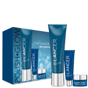 Lancer Skincare Lancer Skincare The Method: Polish & Glow