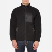 Carhartt Men's Scout Liner Jacket - Black
