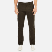 Carhartt Men's Sid Chinos - Cypress Rinsed