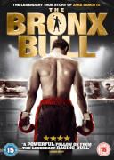 Bronx Bull