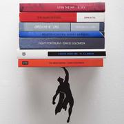 Image of Artori Design Super Hero Book Shelf
