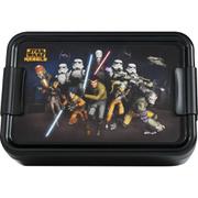 Boîte à Déjeuner Star Wars