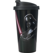 Star Wars To Go Cup - Darth Vader