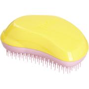 Tangle Teezer Original Lemon Sherbet Hairbrush