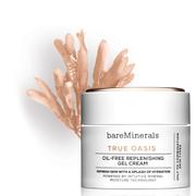 bareMinerals True Oasis Oil-Free Replenishing Gel Cream 50ml