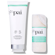 Pai Camellia & Rose Hydrating Cleansing Cream (Gentle Hydrating Cleanser)