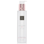 Rituals The Ritual of Sakura Shower Oil (200ml)