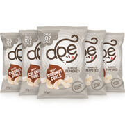 Box of 5 Ape Slightly Peppered Crispy Coconut Curls