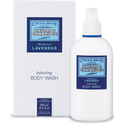 Czech & Speake Oxford & Cambridge Hydrating Body Wash
