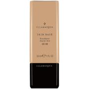 illamasqua skin base foundation - 09