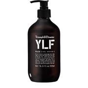 Triumph & Disaster YLF Body Wash 500ml