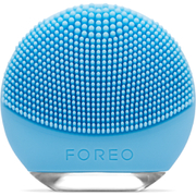 FOREO LUNA™ go (Various Types) - For Combination Skin фото