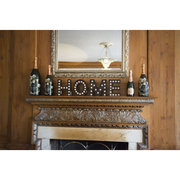 LED Marquee Letter Light - HOME