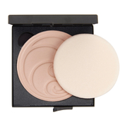 Living Nature Pressed Powder 14g - Various Shades - Light
