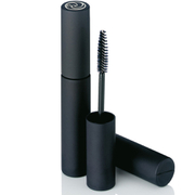 Living Nature Thickening Mascara 8ml  Jet Black