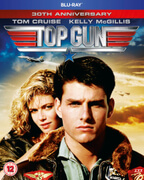 Top Gun: Sie fürchten weder Tod noch Teufel - 30th Anniversary Edition