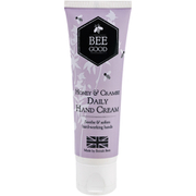 Bee Good Soothing Honey and Crambe Hand Cream (50ml)