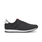 Baskets Jack & Jones Fayette- Anthracite