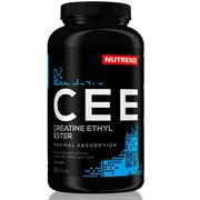 Nutrend Creatine Ethyl Ester - 120 Capsules