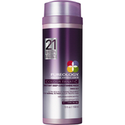Pureology Colour Fanatic Instant Deep-Conditioning Mask (150ml)