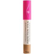 Amazing Cosmetics Perfection Concealer Stick - Deep