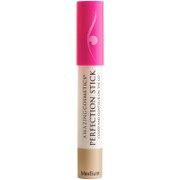 Amazing Cosmetics Perfection Concealer Stick (Various Shades) - Medium