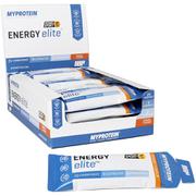 Energie Elite, 50g
