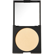 Amazing Cosmetics Velvet Mineral® Pressed Foundation 10g - Tan Golden