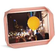 "Umbra Fotobend Frame - Copper - 4"" x 6"" (10 x 15cm)"