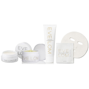 Eve Lom Expert Radiance Exclusive Collection (Worth £97)