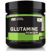 Optimum Nutrition Glutamine Powder - 1000g