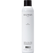 Balmain Hair Dry Shampoo (300ml)