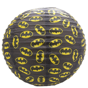 DC Comics Batman Paper Lightshade